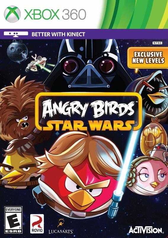 angry bird star wars (567x800)
