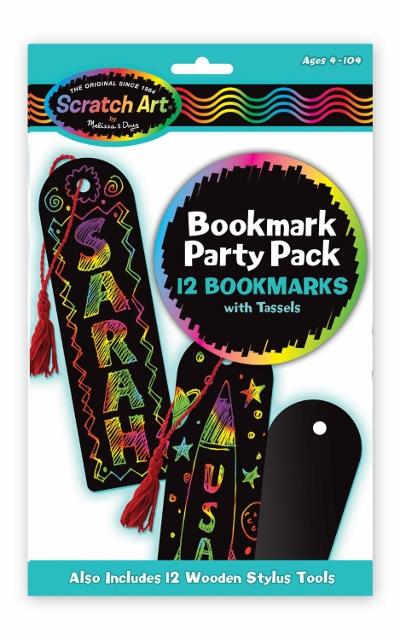 bookmark art (400x640)