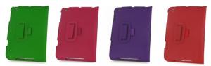 iPad-Mini-Cover-3.99
