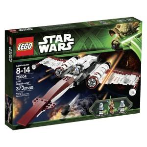 lego star wars cyber monday 2013