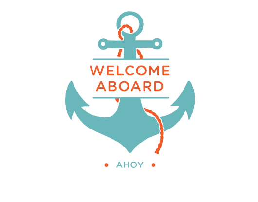 $2-Welcome-Aboard-Ibotta-Bonus