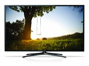 Best-Deals-on-Samsung-LED-HDTV-50-Inch