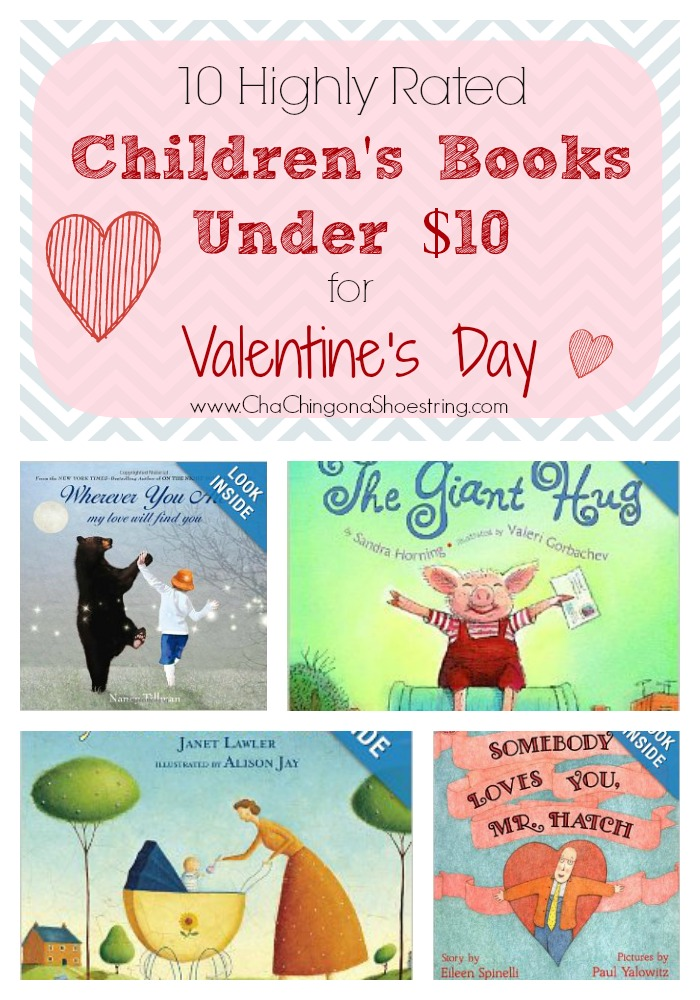Children's-Books-Under-$10-Valentine's-Day