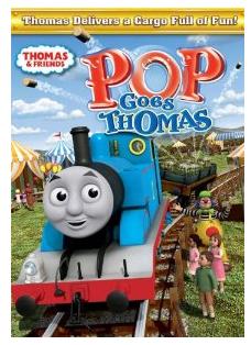 Pop-Goes-Thomas-DVD