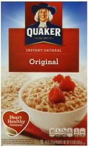 Quaker-Instant-Oatmeal-Original-12-Count-Boxes-Deal-180x300