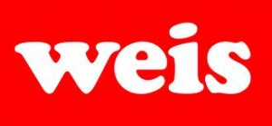 Weis Weekly Ad Coupon Matchups