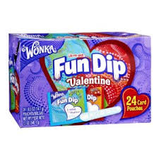 Wonka-Fun-Dip-Valentine