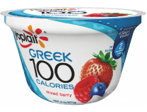 Yoplait-100-calorie-greek-yogurt