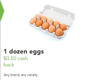 checkout 51 eggs