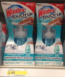 windextouchup