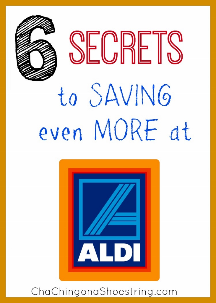 Save-Even-More-at-Aldi (731x1024)