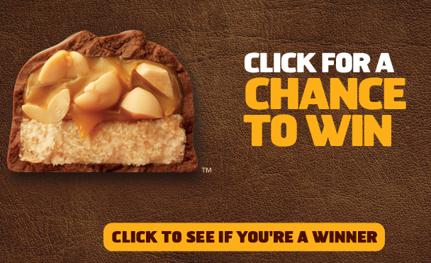 win free snickers 2