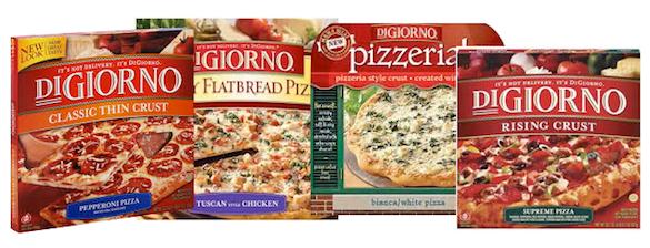 DiGiorno-Pizza-Coupon