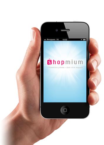 Shopmium-App-Free-Lindt-Chocolate