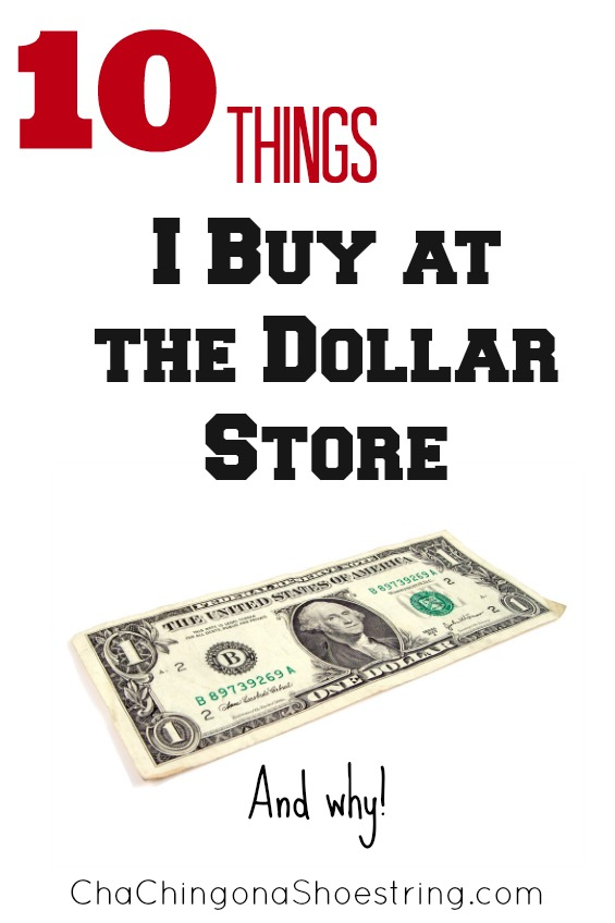 What-To-Buy-At-The-Dollar-Store