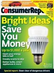 consumerreportsoct2013