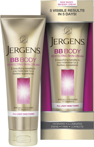 jergens-bb-body-sample