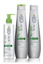 Biolage-Hair-Care-FREE-Sample