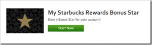 Free-Starbucks-Rewards-Code