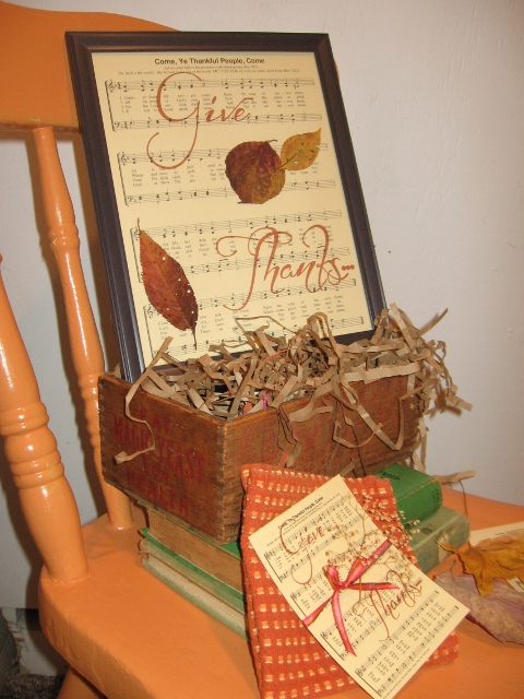 Give-Thanks-Frame-