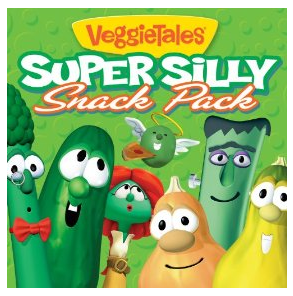 VeggieTales-Silly-Song-Snack-Pack