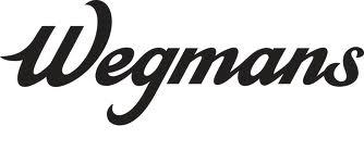 Wegmans Weekly Ad Coupon matchups
