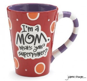 amazon-mom-mug