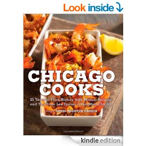 chicago cooks