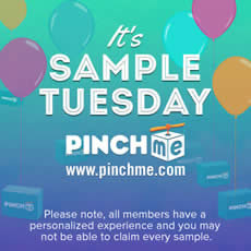 pinchme-sample-tuesday
