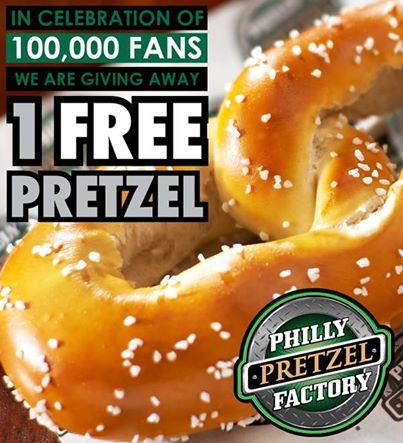 Free-Pretzel-from-Philly-Pretzel-Factory