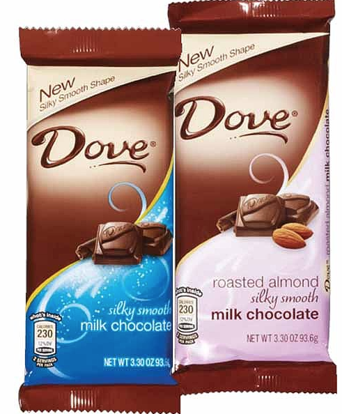 marketing strategy analysis dove milk chocolate essay Made with 100% pure cocoa butter and available in a variety of formats from dove® bars to dove® promises®, dove® chocolate offers a silky smooth texture and delicious, lingering taste to create the perfect moment of chocolate pleasure.