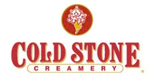 FREE Birthday Stuff: Cold Stone Creamery FREE Ice Cream on Your Birthday!