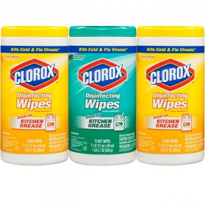 Clorox-Disinfecting-Wipes-Value-Pack-Fresh-Scent-and-Citrus-Blend-Deal-300x300