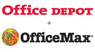 Office Max Office Depot Back to School Deals