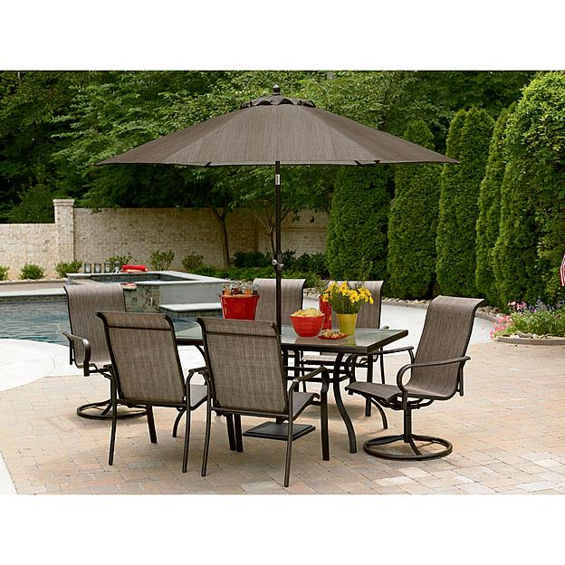 Furniture Sales This Weekend: The Best Labor Day Patio Furniture Sales 2014