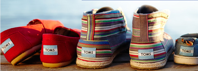 Toms-Sale-on-Zulily