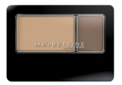 Walgreens: Maybelline Expertwe...
