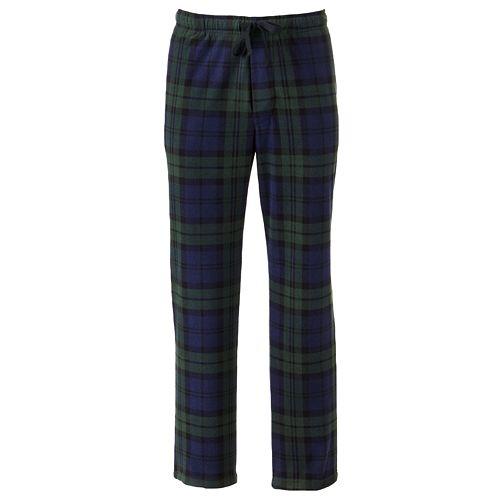 Cyber Monday Pajamas Deals 2014