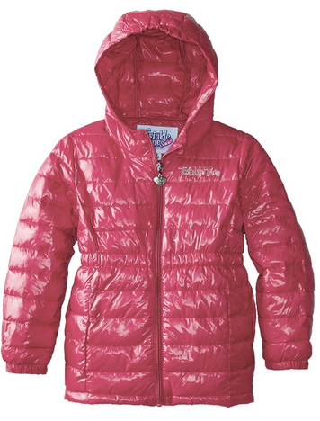 dd30c5a7f Amazon Deal of the Day  75% off Winter Coats for the Whole Family ...