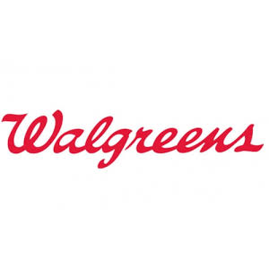 Walgreens Black Friday Deals