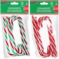 Candy Canes DollarTree