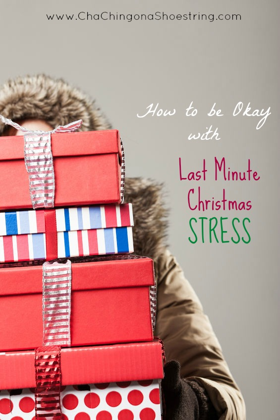 How-to-handle-last-minute-christmas-stress