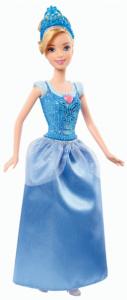 Amazon: Disney Princess Sparkl...