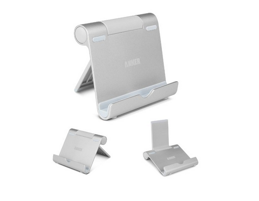 Anker Portable Tablet Stand ju...