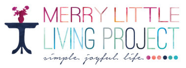 The Merry Little Living Project