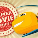 Regal Summer Movie Express is Back: $1 Movies all Summer Long!