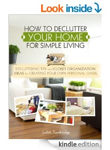FREE Kindle eBook: How to Decl...