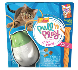 Purina-Friskies-Pulln-Play-Pack