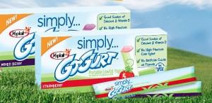 yoplait-simply-gogurt