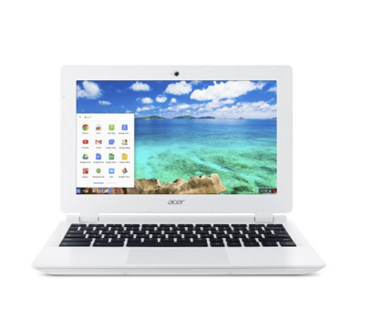 Acer Chromebook Black Friday Deals 2015